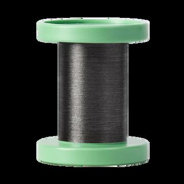 Galvorn CNT Fiber 10 microns, 1 m long