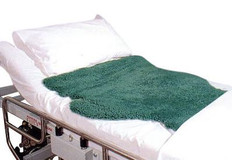 M102: Australian Medical Sheepskin- AS4480-1 1998