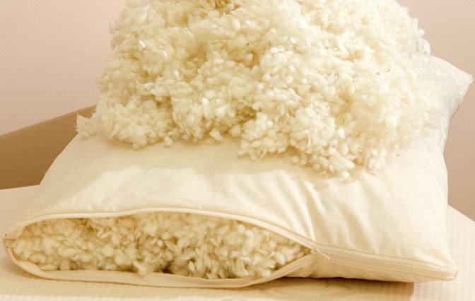 Underlays-Duvets-Pillows