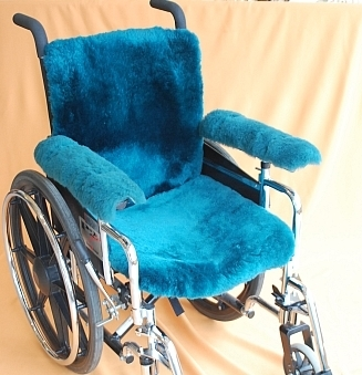 Compare Wheelchair Products