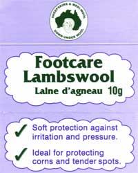 footcareinsert1205front001.jpg