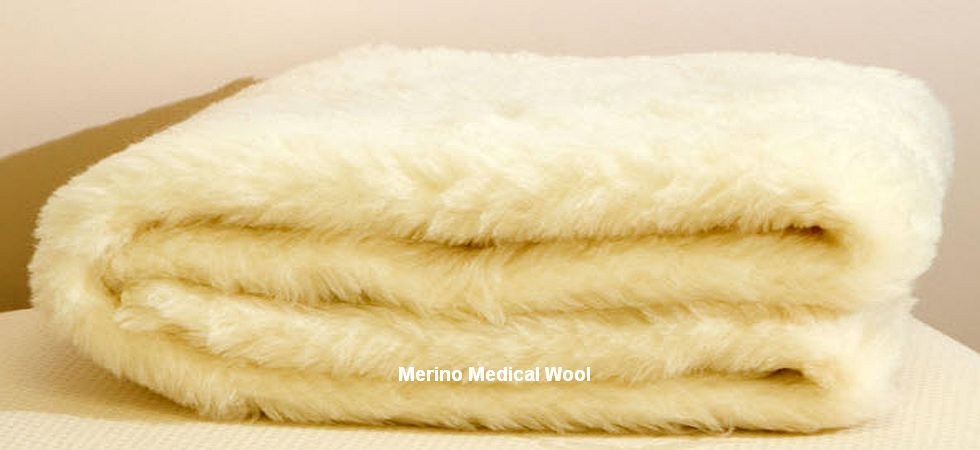 merinomedicalwool980450.jpg