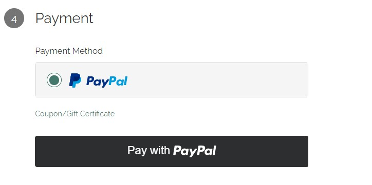 pay-paypal.jpg