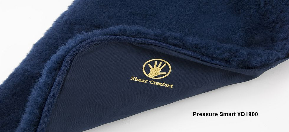 pressure-smartxd980450.jpg