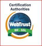 Web-trust