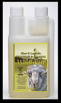 woolskin-new-label-250ml-bottle200.jpg