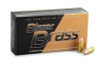 500 Rounds CCI Blazer Brass 9mm Luger 115gr FMJ Made in USA