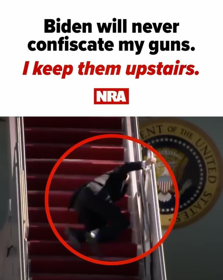 biden-will-never-take-my-guns.jpg