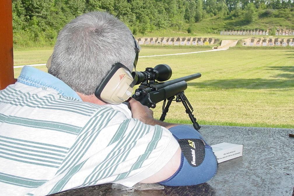 eje-shooting-at-bristol-range.jpg