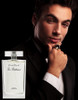 """Le Batteur"" for men is the incarnation of a resolutely masculine fragrance, both modern and timeless, with depth, modernity, and the right amount of discreet mystery. ""Le Batteur"" belongs to the aromatic and sweet fragrance family.  TOP NOTES The perfume opens with Pink Pepper, Plum, and Fresh Spicy Notes.  HEART NOTES It continues to the foundation of delicate Orchid, Fruits, and Powdery. BASE NOTES The last touch of the perfume is Vanilla and Patchouli."