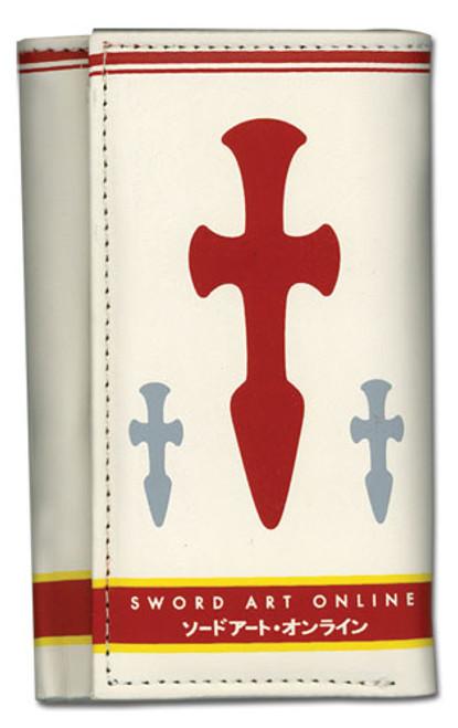 Sword Art Online Knights of the Blood Key holder Wallet