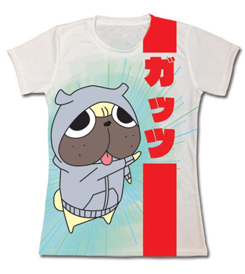 Kill La Kill Guts JRS T-Shirt