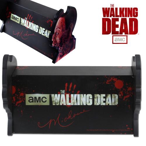 Walking Dead Stand