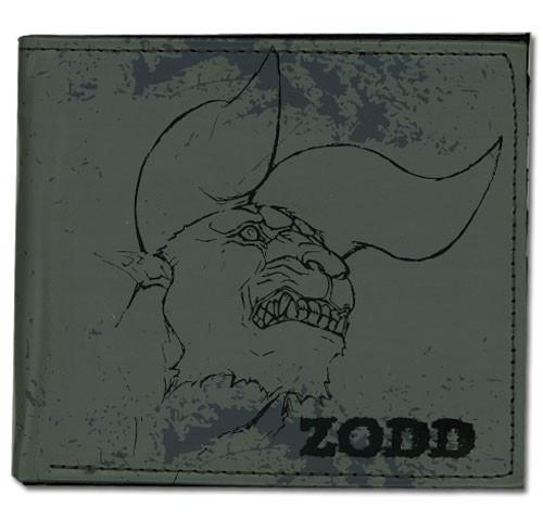 Berserk Zodd Bi-fold Wallet