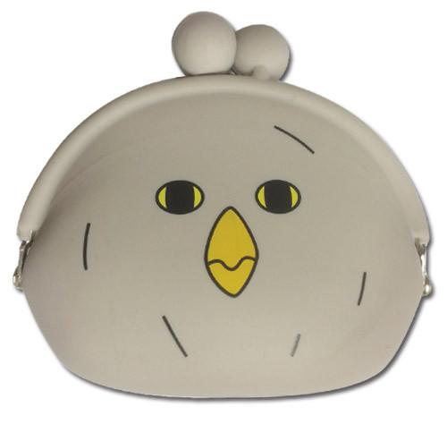 Free! Iwatobi's Face Coin Purse