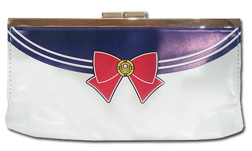 Sailor Moon -  Sailor Moon Style Purse