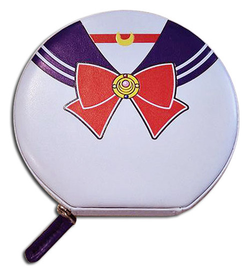 Sailor Moon - Sailor Moon Style Coin Purse