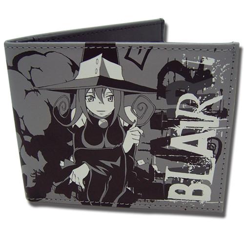 Soul Eater Blair Bi-fold Wallet