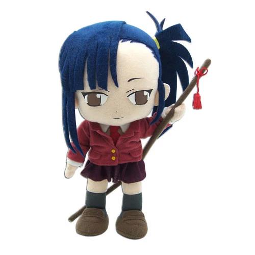 Negima! Setsuna Sakurazaki Plushie