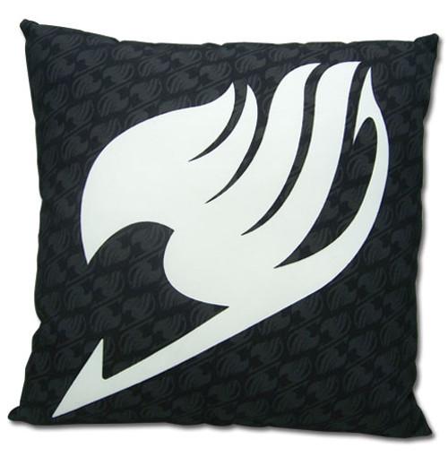 Fairy Tail Guild Symbol Pillow