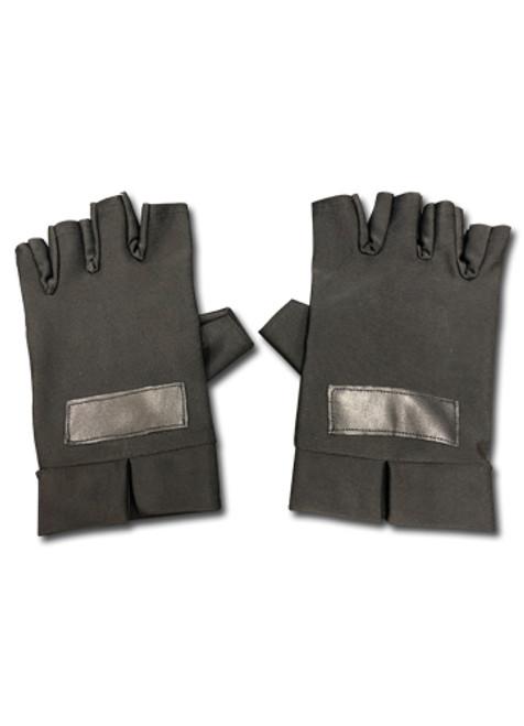 Boruto - Kakashi's Fingerless Gloves Cosplay Costume