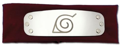 Boruto - Sarada's Headband Cosplay Costume