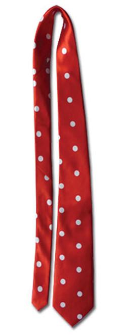 Free! - Iwatobi's 1st Grade Tie Cosplay Costume