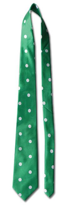 Free! - Iwatobi's 2nd Grade Tie Cosplay Costume