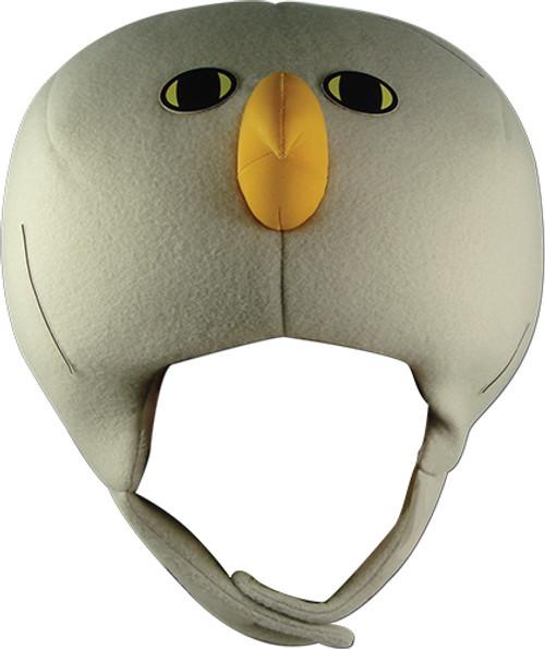 Free! - Iwatobi's Mascot Head Cap Cosplay Costume