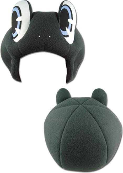 Reborn! - Fran's Frog Cap Cosplay Costume