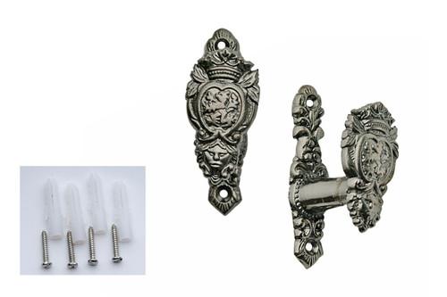Sword Wall Hangers Style 1