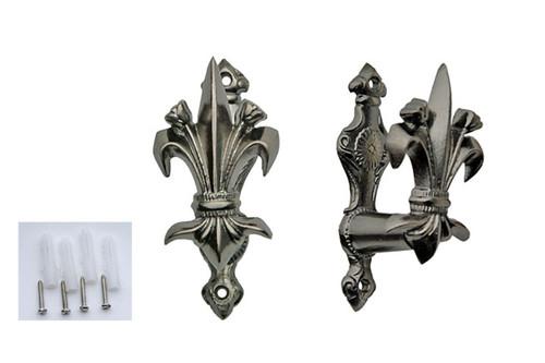 Sword Wall Hangers Style 6
