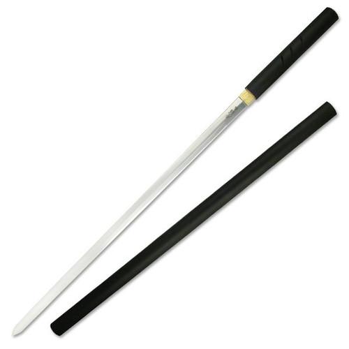 Swordsman's Blade