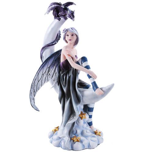 "13"" Heavenly Fairy"