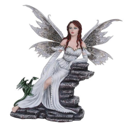 "20"" Sensual Fairy"