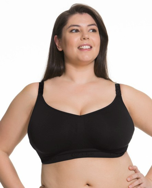36a77dbbce0 Perfect Lounge Bra - Levana Bratique - bras in every shape and size