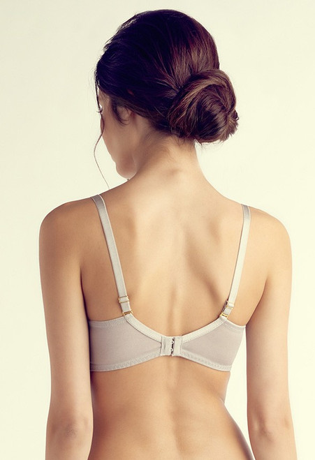 c4003fde50ef4 ... The Little Bra Company Ethel Bra in Wisteria ...