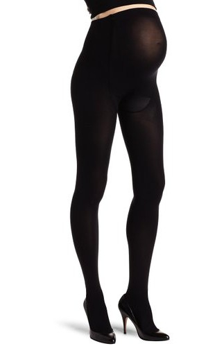 Maternity Tights & Hose
