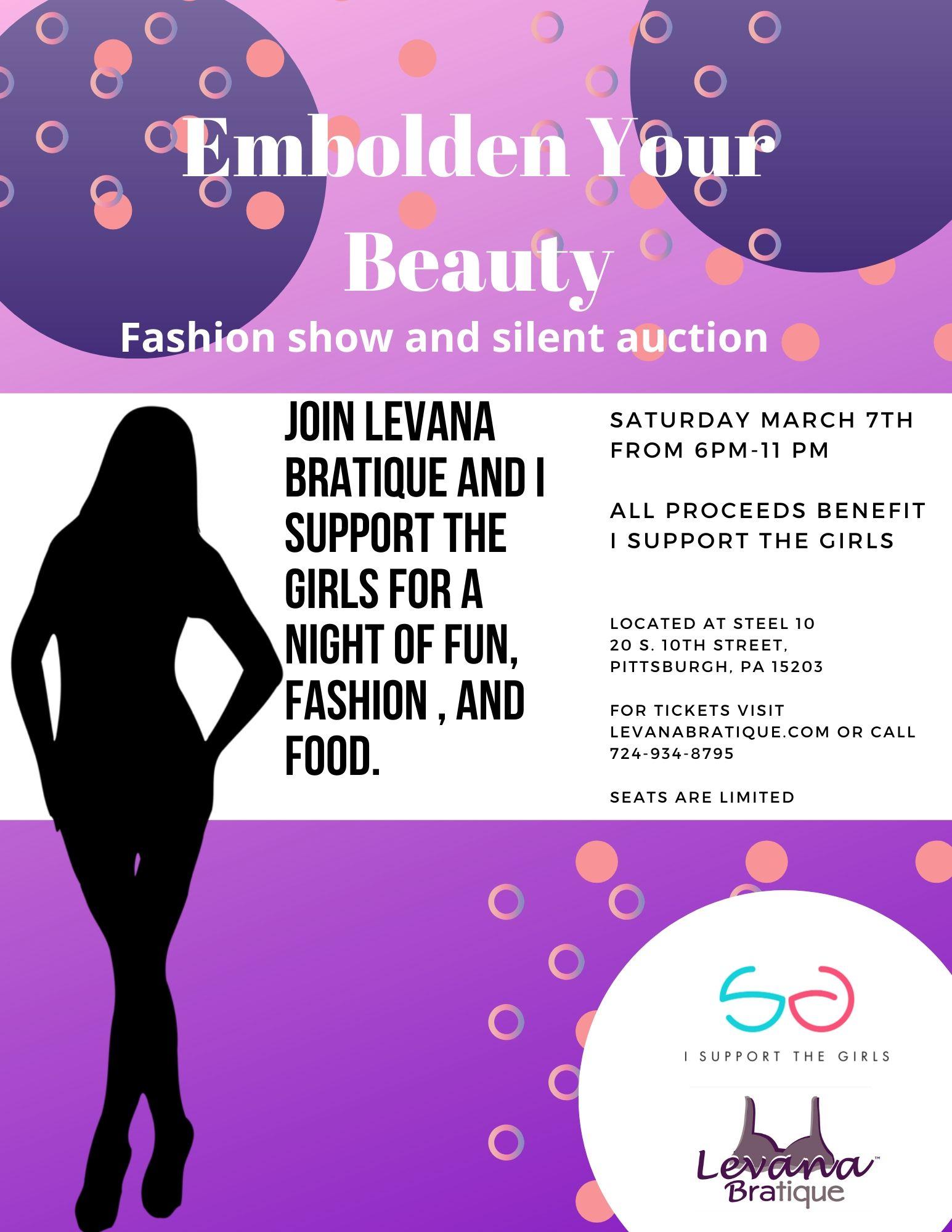 embolden-your-beauty-flyer.jpg