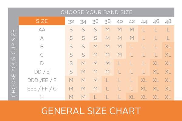 general-size-chart-600x400.jpg