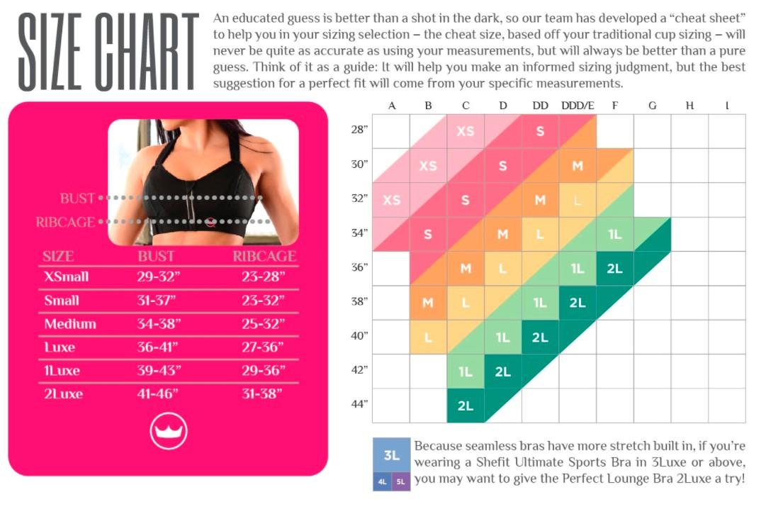sizecharts-lounge.jpg