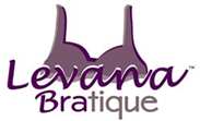 Levana Bratique - bras in every shape and size