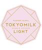TokyoMilk Light