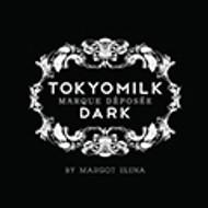 TokyoMilk Dark