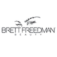 Brett Freedman Beauty