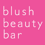 blush beauty bar