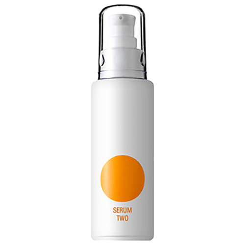 Somme Institute Serum TWO Vitamin C Serum