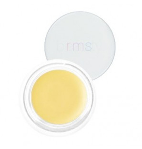 RMS Body and Lip Balm Simply Vanilla