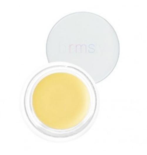 RMS Body and Lip Balm Simply Vanilla
