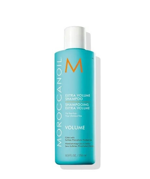 Moroccan Oil Extra Volume Shampoo